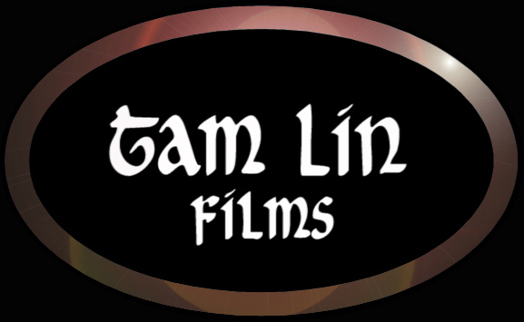 tam lin logo april 3